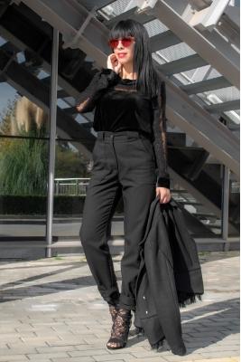 Twinity Блуза Lace