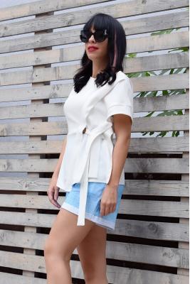 Twinity Блуза Exclusive