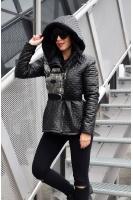 Twinity Fashion Look Яке